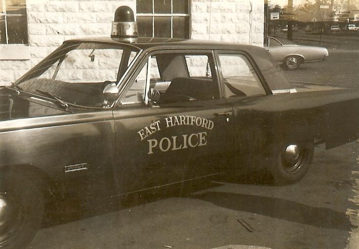 easthartfordpolice